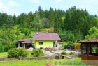 Cottage, holiday house for sell in Horná Lehota