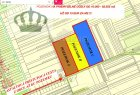 Industrial zone for sell in Nitra