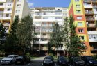 3 bedroom flat for auction in Poprad