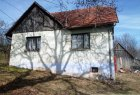 Cottage, holiday house for sell in Drietoma