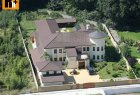 Villa for sell in Limbach