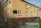 Tenement house for sell in Trnava