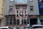Offices, administrative premises for rent in Staré Mesto