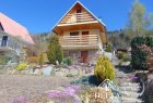Garden cottage for sell in Hranovnica