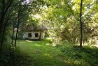 Former agricultural homestead for sell in Vrbovce