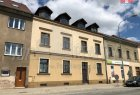 Offices, administrative premises for rent in Plzeň
