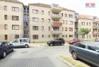 2 bedroom flat for sell in Plzeň