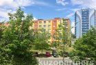 3 bedroom flat for sell in Plzeň