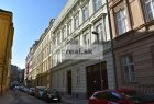 Offices, administrative premises for sell in Staré Mesto