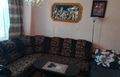2 bedroom flat for sell in Michalovce
