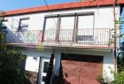 Family house for sell in Nitra
