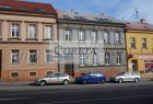1 bedroom flat for rent in Tábor